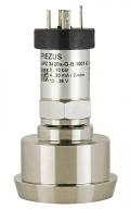 APZ 3420s Гигиенический датчик давления с разделителем сред