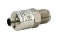 ASZ 3420p Общепромышленное реле давления с pnp выходом