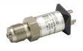 APZ 2410 Бюджетный многодиапазонный датчик давления OEM серии