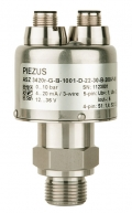 ASZ 3420r Общепромышленное реле давления